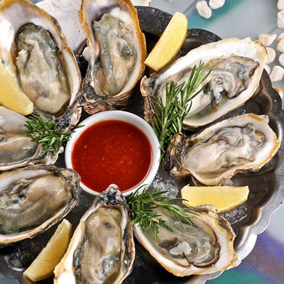 Always-Perfect-For-You---Oysters